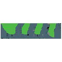 200px-KEBA_Logo