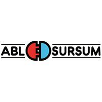 abl200