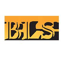 bls_logo