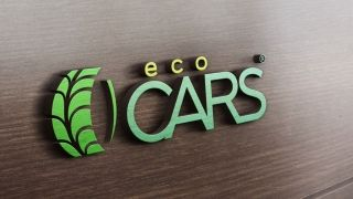 Автомобили будущего от ECO CARS
