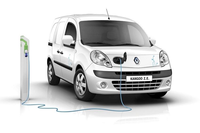 elektromobil-renault-kangooz-e