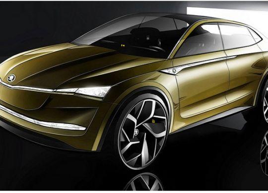 skida-vision-e-electric-car-ecotechnica-com-ua