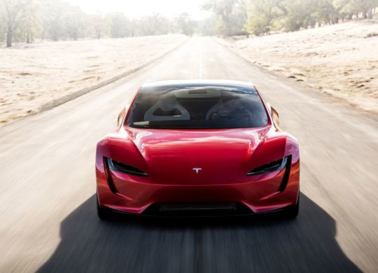 Roadster_Front_Profile